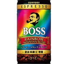 缶コーヒー185ml缶